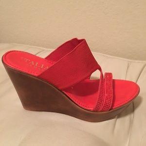 Italian Shoemakers